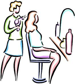 delaware ovarian cancer foundation past events beauty salon clipart png beauty salon clip art poster